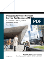 CCDP ARCH 300-320 Official Cert Guide.pdf