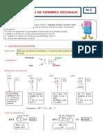 6_cours12.pdf