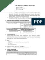 374326696-Rpp-3-6-4-6-Teks-Anekdot.docx