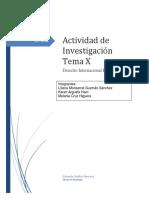 Actividad de Investigación Tema X.docx