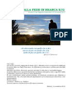 Educare alla fede incontro capi EG 2017 definitivo.pdf