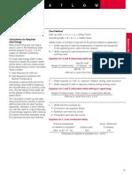 Power Calculations.pdf