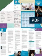 accet_sommerschool2017_web.pdf