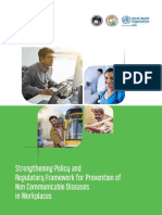 Strengthening workplace policies and regulations.pdf