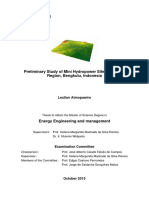 Preliminary Study of Mini Hydropower.pdf