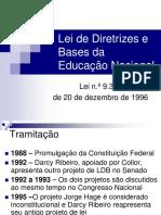 LDB9394 96