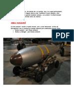 Armamentul-Nuclear.doc