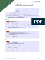 resume10_reductionbis