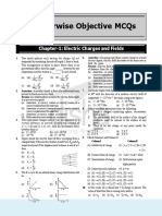 Physics Chapterwise Objective Questions.pdf