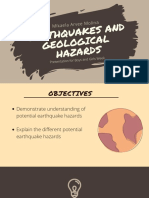 GEOLOGICAL HAZARDS (ST PPT).pdf
