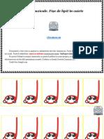 Note muzicale.pdf