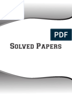 IMO-10-Solved Paper [2011, 2012].pdf