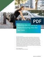 Electric car future prediction_tcm27-67440