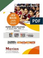 Motion_Physics_8-Jan_Shift-2.pdf