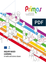 primas_final_publication(1).pdf