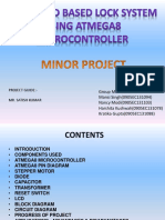 projectppt-130317133425-phpapp02