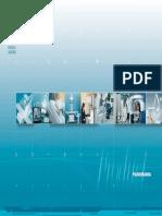 Product-Panorama-en.pdf
