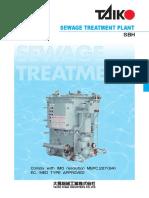 Taiko SBH Sewage Treatment Plant.pdf