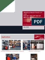 Product Presentation -R14SP-R16SP-R18SP 1123-02 201511 EN (customer)