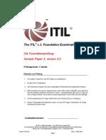 IFO_Deutsch_V3_mit_Loesung.pdf