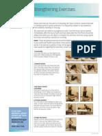 ITband_exercises.pdf