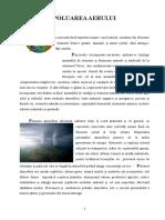 POLUAREA_MEDIULUI_INCONJURATOR