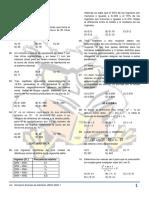 SIMUNAC01 2020-1 OK
