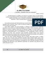 EL ORO Y EL ALTAR DOBLE 39-40.pdf