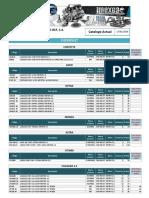 $Lista_Productos_17-01-20  5pm