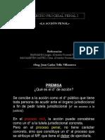 LA ACCIÓN PENAL.pptx