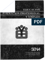educacion_formacion_profesional_empleo.pdf