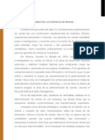 Documento de apoyo módulo 1 - Introducción
