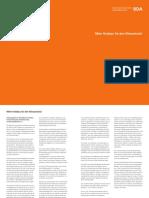 BDA-Positionspapier-Mehr-Holzbau-für-den-Klimaschutz-WebA4