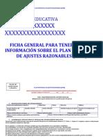 90. FORMATO PIAR UNIFICADO.docx