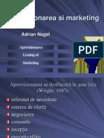 c 9 management Aprovizionare marketing.pdf