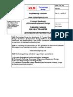 ENGINEERING_FUNDAMENTALS_thermodynamics_and_heat_transfer_Rev01.1web