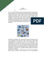 media biologi.1.docx
