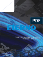 9712-2055-eterno-guc-aktarim-elemanlari.pdf