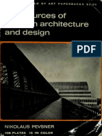 The-Sources-of-Modern-Architecture-and-Design.pdf