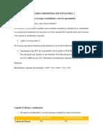 Balotario-administracion financiera
