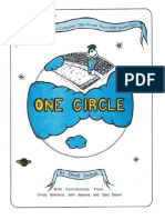 One Circle - How to Grow a Complete Diet in Less Than 1,000 Square Feet.pdf