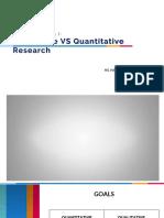 2-Qualitative-vs-Quantitative.pptx