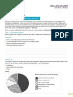 Task 2 - Multi-text reading self-study activities.pdf