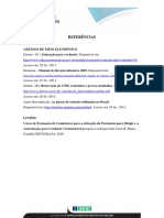 DirecaoDefensiva_Referencias_U1