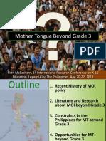 mother_tongue_beyond_grade_3-firth-11.pptx