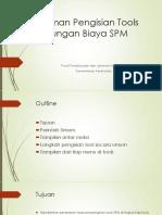 Pedoman Pengisian Tools Biaya SPM_kabkota(1).pdf
