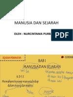 MANUSIA DAN SEJARAH.pptx