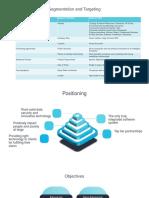 MarketingOfITProducts - SAP