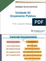 01- Unidade 02 - Orçamento - Parte I.pdf