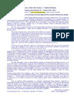 journeees-s-kofman-programme-juin-2015